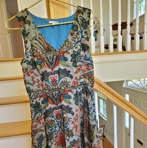 Modcloth dress nwt